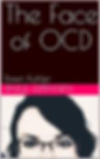 The Face of OCD cover.jpg