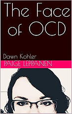 The Face of OCD cover.jpg