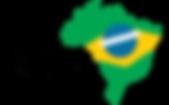 logo-industria-brasileira-01-300x186.png