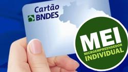 BNDES MEI