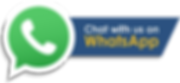 252-2529185_whatsapp-chat-now-button.png