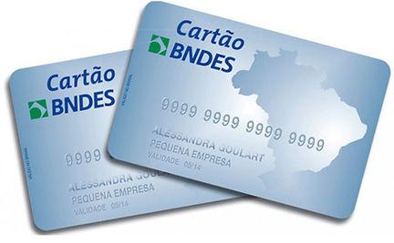 cartão_bndes_Serra de Cortar Granito