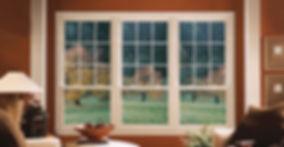 windows a.jpg