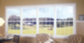 windows i.jpg