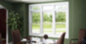 windows b.jpg