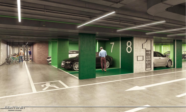 Parking_01