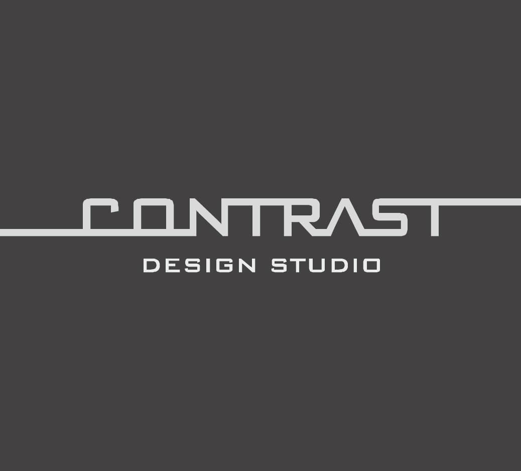(c) Contrast-design.ru