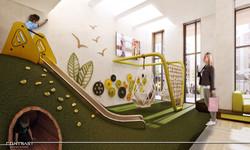 Playground_02+