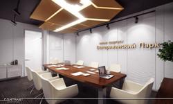 Meeting_02