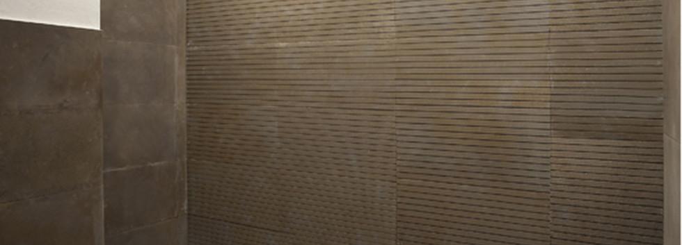 Дизайн проект дома270кв.м. Тоскана, Италия
