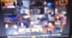 Online pubquiz_BACKGROUND.jpg