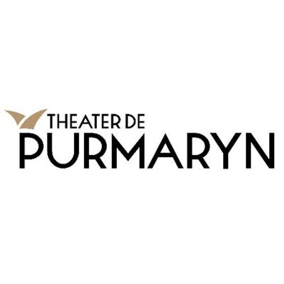 DE PURMARYN.jpg
