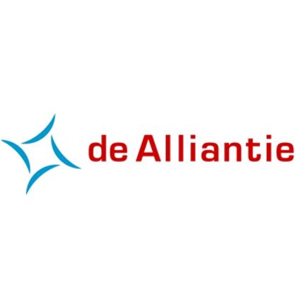 DE ALLIANTIE.png