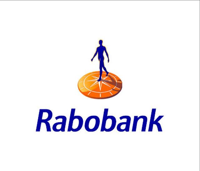 Rabobank (1).jpg
