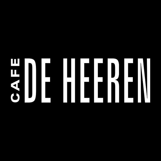 DE HEEREN.png