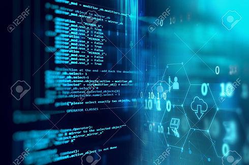 82427415-código-de-programación-de-tecno
