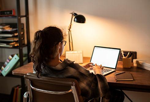 coronavirus-home-office.jpg