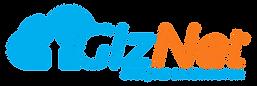 Logo Giznet