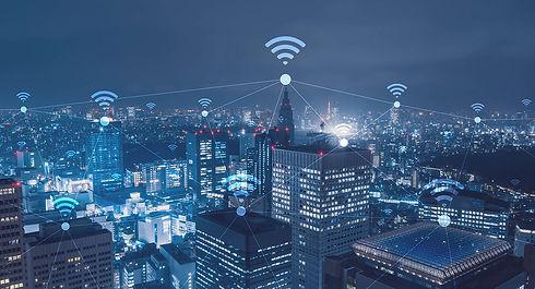 foto-performance-rede-wireless.jpg