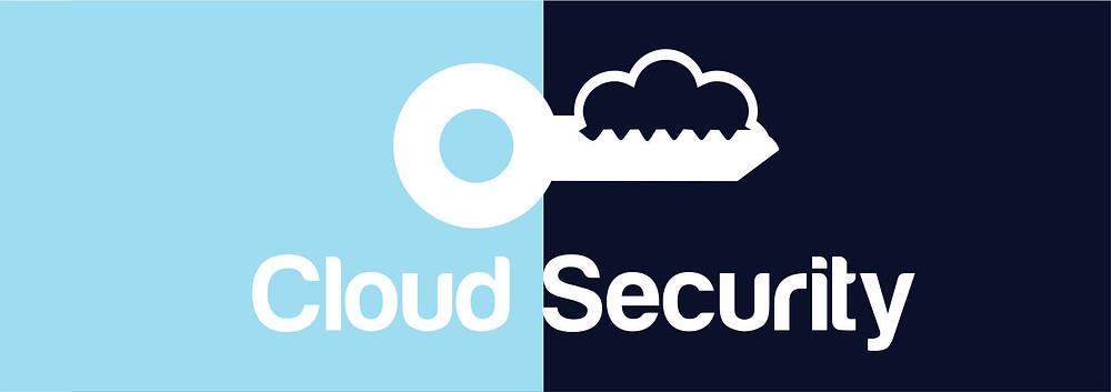 Conte com o antivírus na nuvem para proteger a sua empresa com mais eficiência