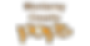 cropped-pops_fb_logo.png