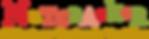 Nutcracker Logo 2019.png