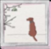 Illustration and Animation