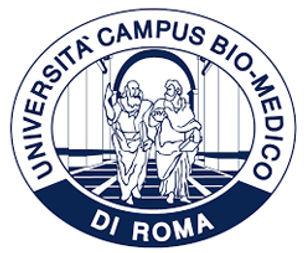 ucbm-logo-new.jpg