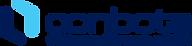 CONBOTS_logo_final.png