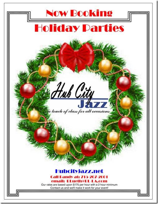 Holiday_Parties.jpg