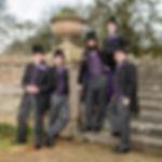 Wedding and events Pictures