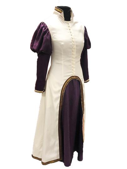 dresscoat1.jpg