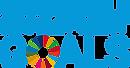sdg_logo.png