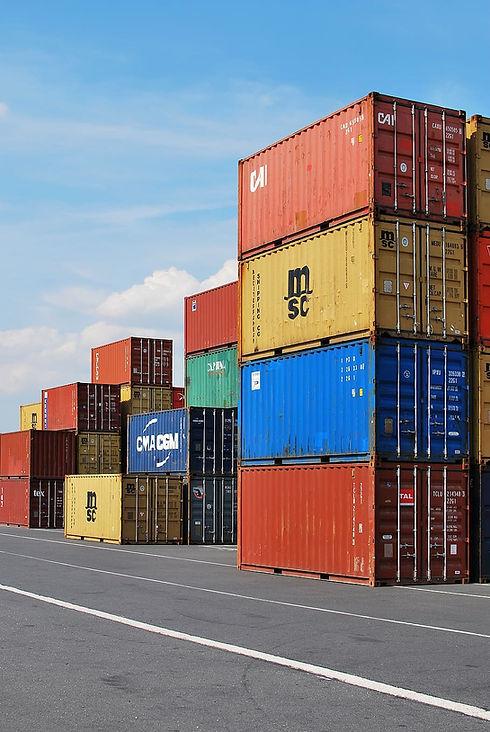 dock-container-export-cargo.jpg