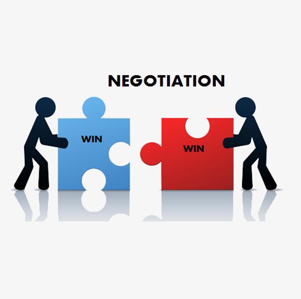 negotiation.png