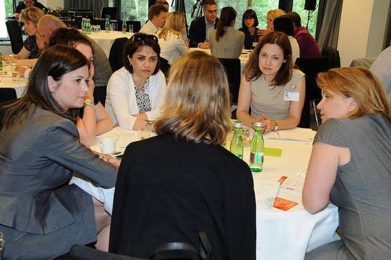 Marketing Seminar Vienna