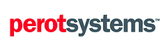 Perot_Systems.png