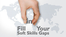 Improving your soft skills 1
