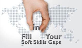 Improving your soft skills 1