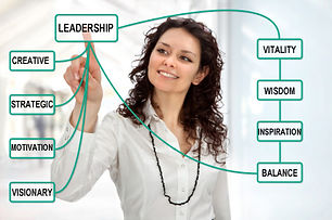 woman leadership (2018_04_24 17_37_27 UT