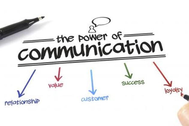 communication0.jpg