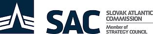 sac logo.png