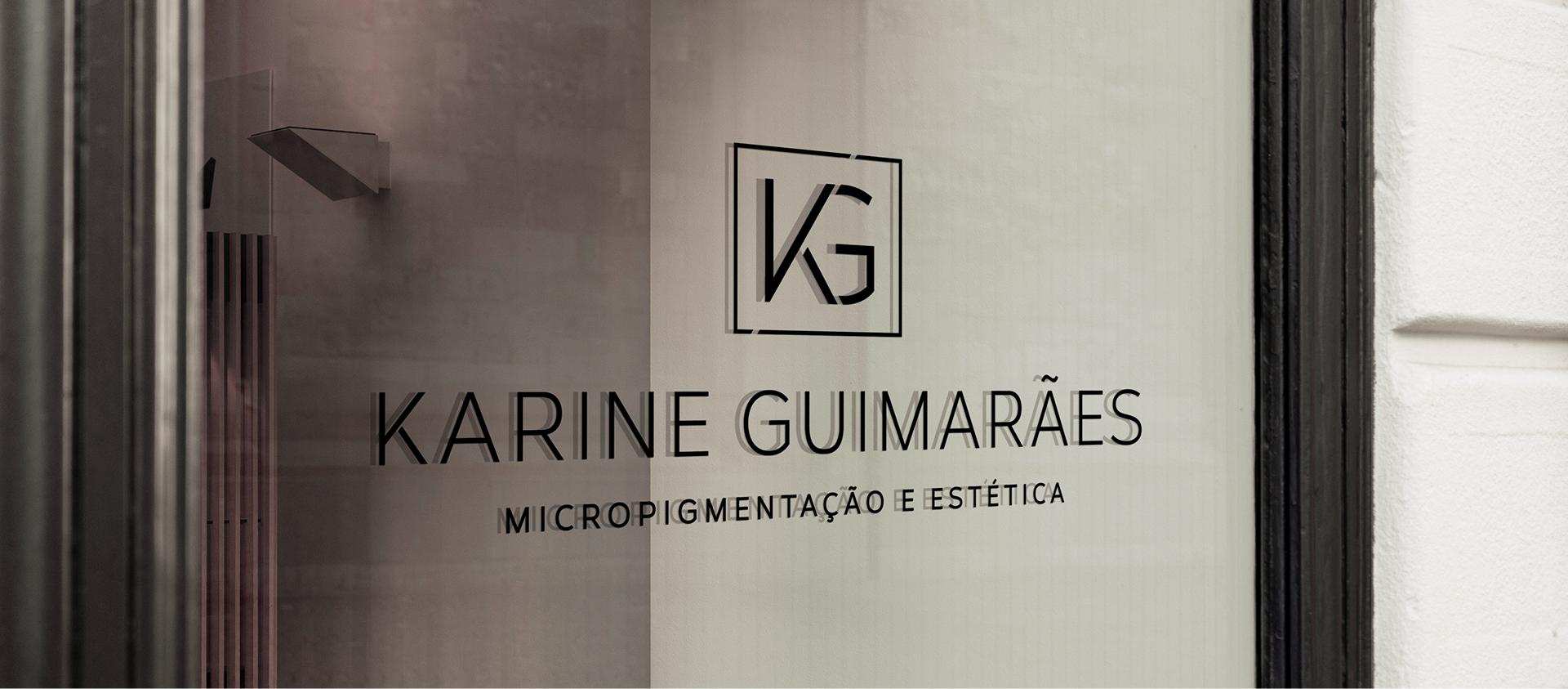 Case_KarineGuimaraes_01