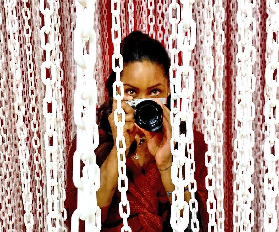 fullsizeoutput_a254_edited.jpg