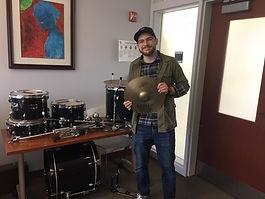190806 Drum set.JPG