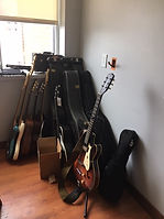 190806 Guitars.JPG