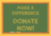Donate Now Chalkboard.png