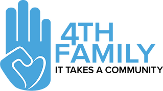 4th family logo.png