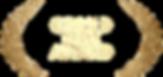 LAUREL_GRANDPRIX_GOLD.png