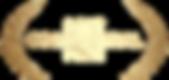 LAUREL_COMMERCIAL_GOLD.png
